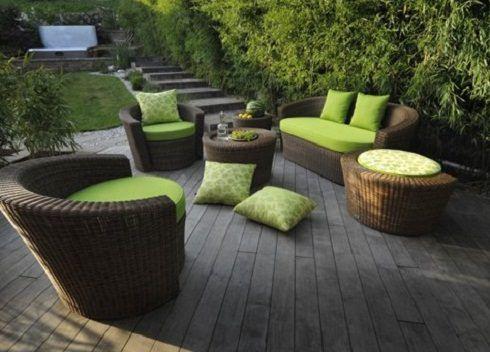 Outlet mobili da giardino roma saldo spendibile carta enjoy |