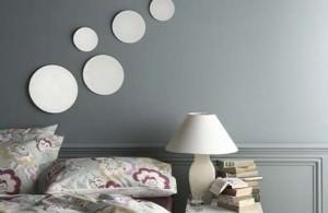 Decorazioni Camere Da Letto : Specchio decorazione camera da letto vogliacasa