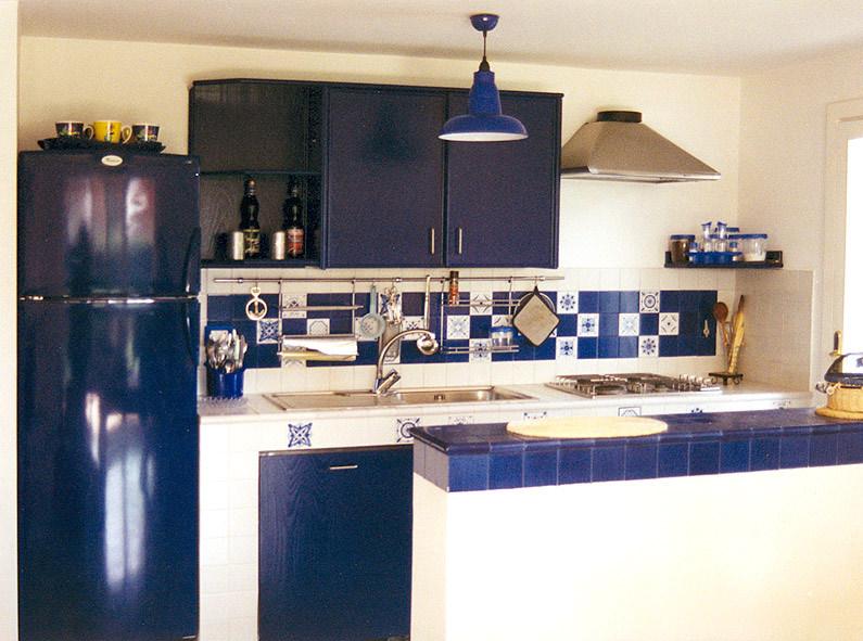 Cucine in muratura vietri cool tante idee per la cucina vietri