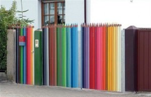 street-art-2011-cancello-di-matite