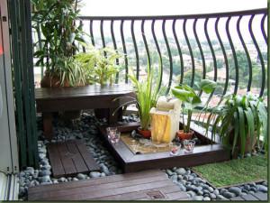 arredare-il-balcone6Arredare-il-balcone