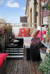 balcony-decoration-ideas-622x916