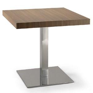 marina-tavolini-quadrati