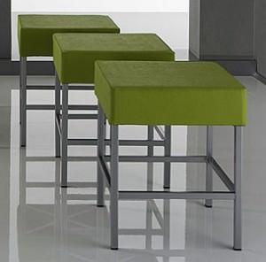 qubo-sg50-sedia-senza-schienale