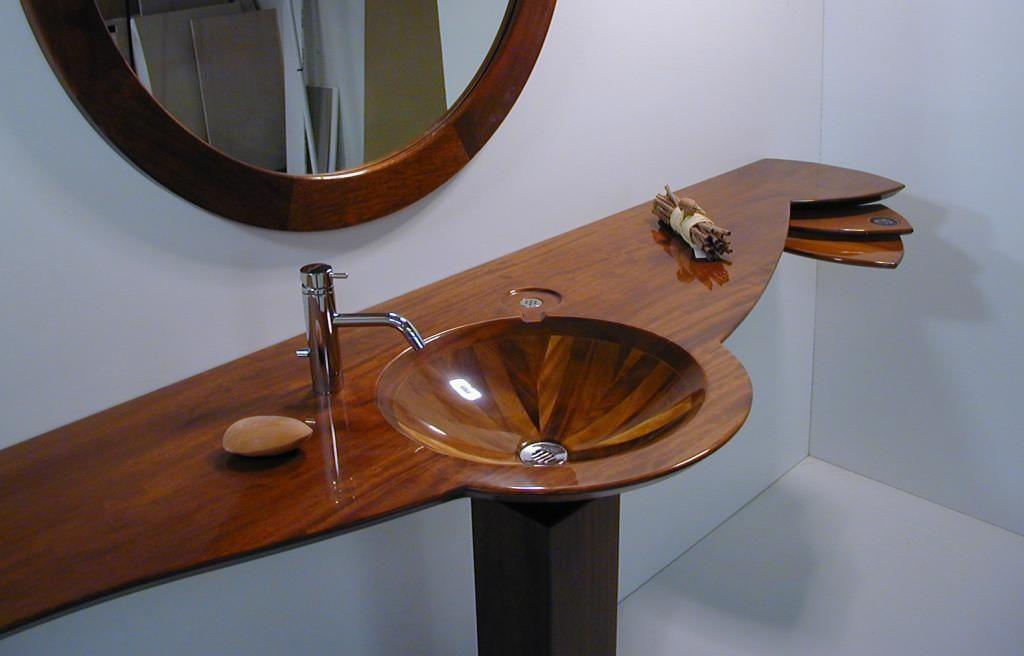 piano-lavabo-legno-63415-1642623 - VogliaCasa
