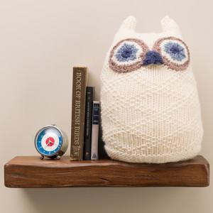 owl-pillow-2