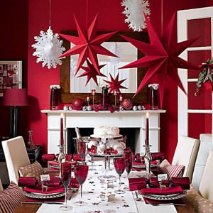 christmas-table-decorations02-622x622