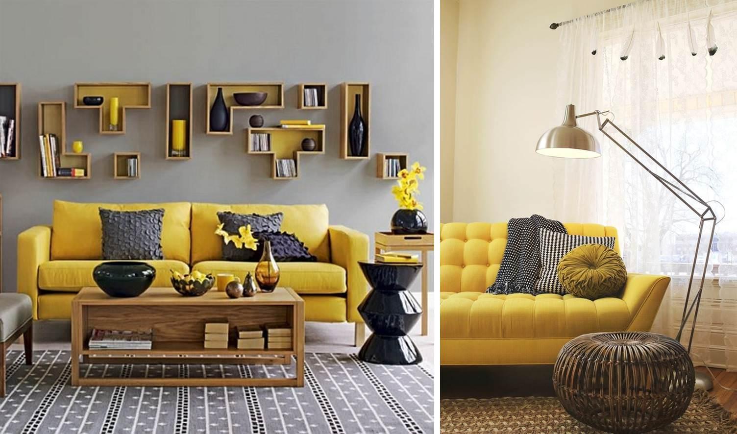 Colori per la casa blog arredamento for Colori per arredare casa