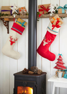 10-best-Scandinavian-Christmas-decorating-ideas-_-The-Relaxed-Home