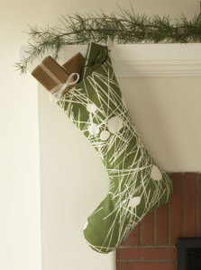 2109-amenity-organic-hemp-eco-friendly-material-holiday-christmas-stocking-green