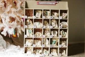 Adventskalender-Ideen-Geschenke