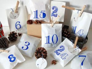 Calendario-avvento07