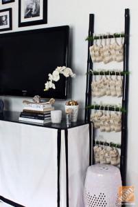 Hunted-Interior-Black-White-Gold-Living-Room-10