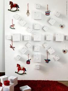 advent-calendar-ikea-livet-hemma