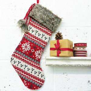 original_nordic-snowflake-christmas-stocking
