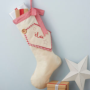 preview_personalised-christmas-stocking