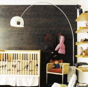 5-Wood-Paneling