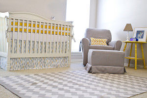 Design-Idea-From-Project-Nursery_png