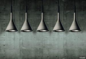 lampade-in-cemento