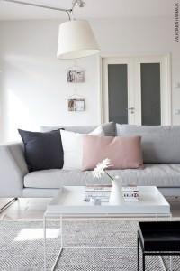 pink-cushion-1