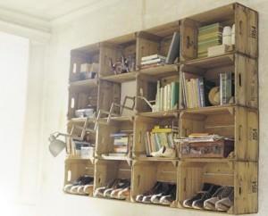 riciclare-le-cassette-di-legno-della-frutta-L-iBVTx2