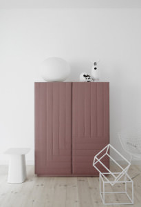 scandinavian living_interiors_Lilja Löwenhielm_grey and pink 02