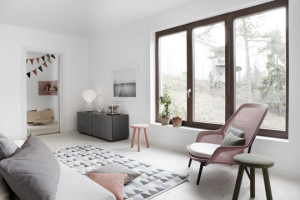 scandinavian living_interiors_Lilja Löwenhielm_grey and pink 04