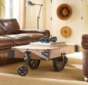 986-Furniture_Factory_Cart_1_04-12-2009_K218Q29Q_standalone_prod_affiliate_81