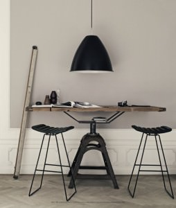 Industrial-Desk1