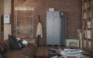 Industrial-Urban-Masculine-Apartment-Nordes-Locker-Storage-thumb-970xauto-14676