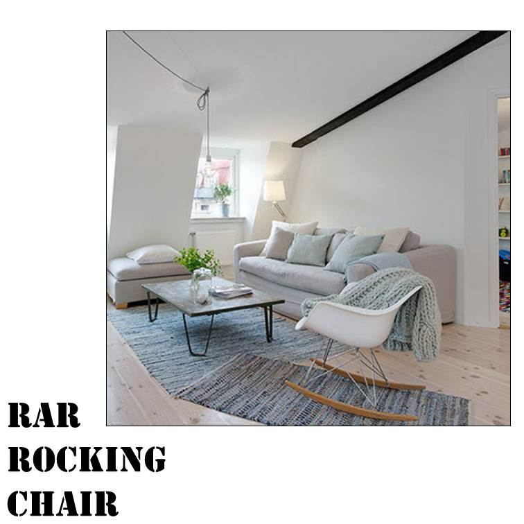 RAR12