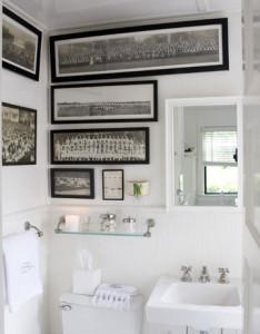 West-Elm-Beach-Decor-Bathroom-0610-de