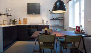 babc639944_appartamento-Stoccolma-dal-carattere-maschile