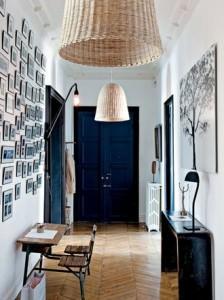 entryway-6