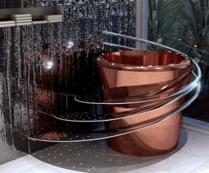 wild-terrain-designs-copper-tub-e-860-thumb_oxUX7_18221