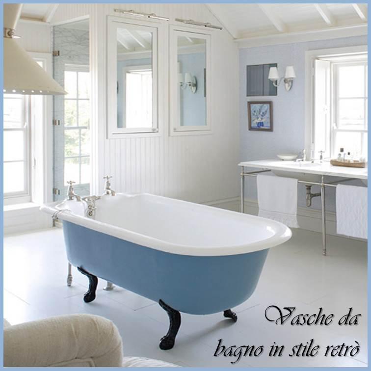 Vasche da bagno a vista [tibonia.net]