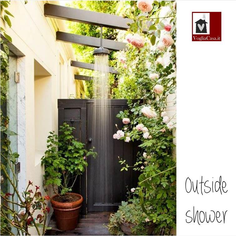 Outside shower2