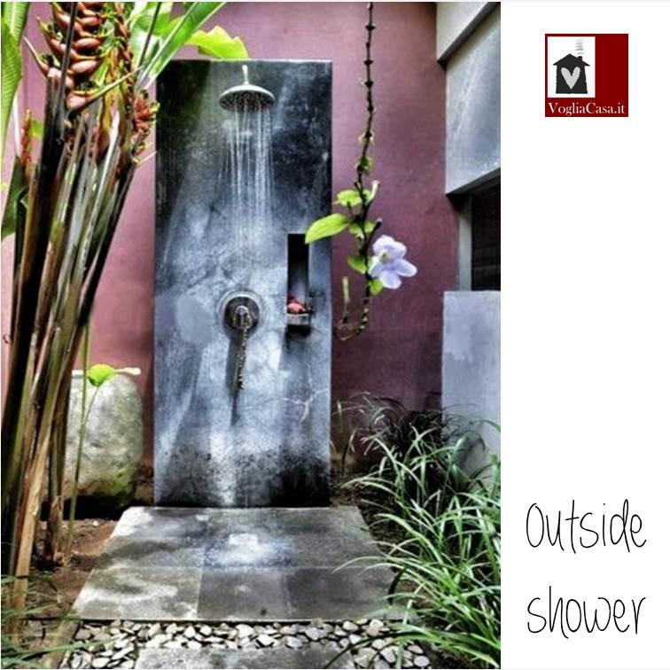 Outside shower3
