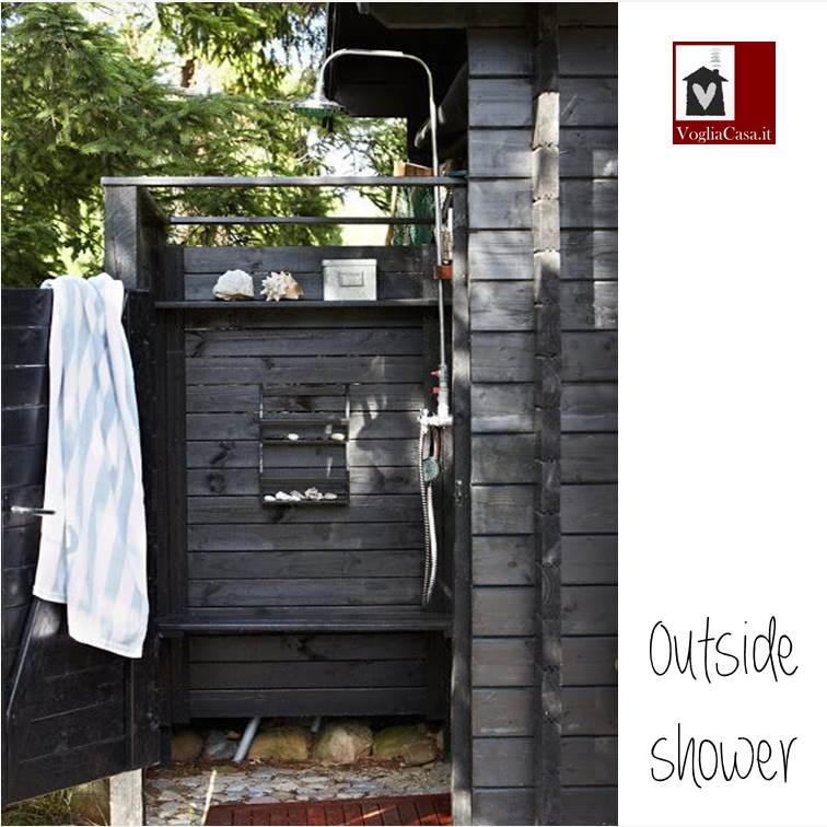 Outside shower4