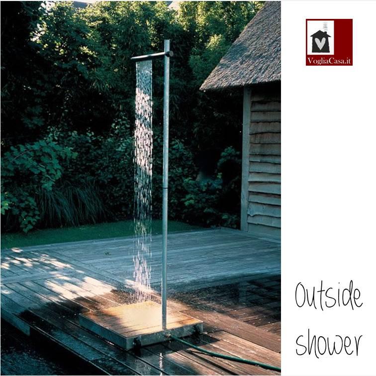 Outside shower5