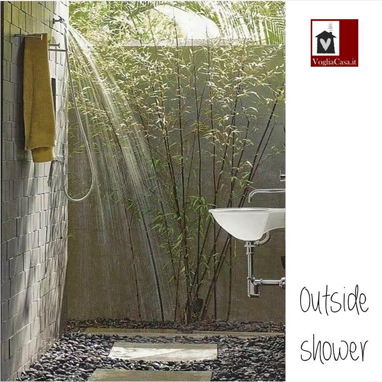 Outside shower7