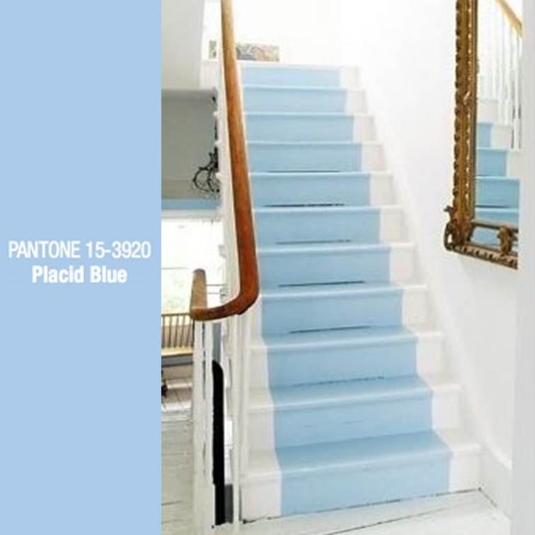 placid blue 6