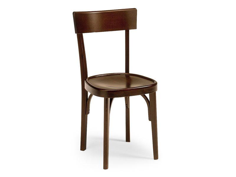 milano-crocera-sedie-stile-vienna - VogliaCasa