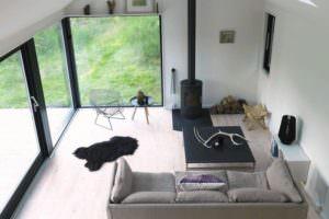 Mon-Huset-living-room-remodelista