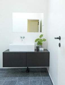 moen-huset-tisvildeleje-bathroom-remodelista