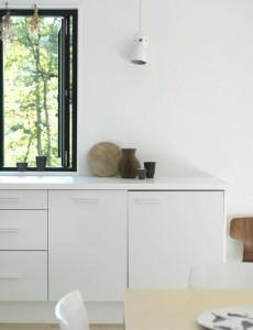 moen-huset-tisvildeleje-kitchen-Herbs-remodelista