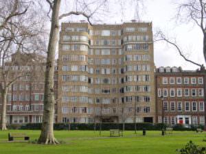 Poirot 08 (Whitehaven Mansions)