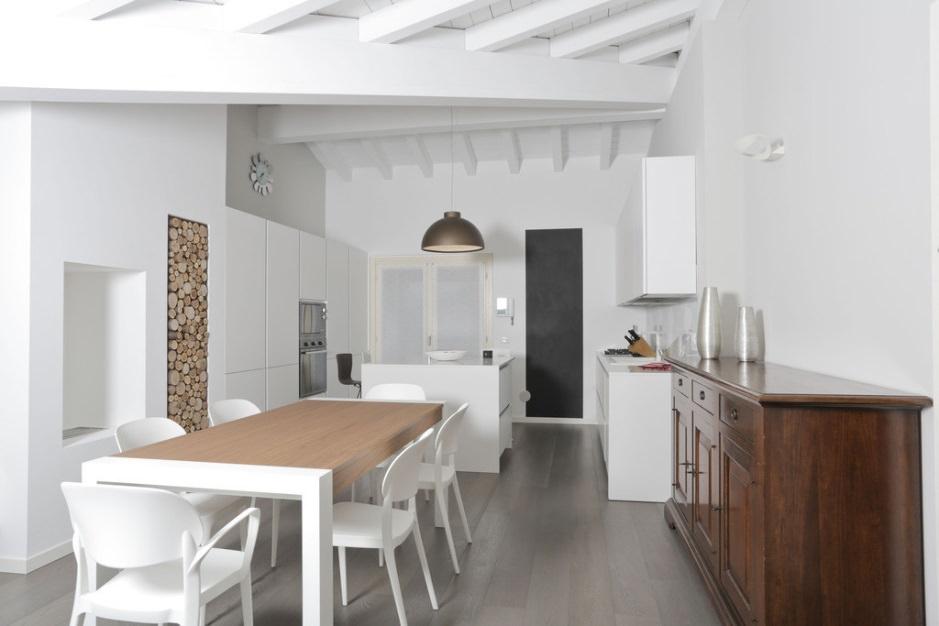 La cucina moderna vogliacasa - La cucina moderna ...
