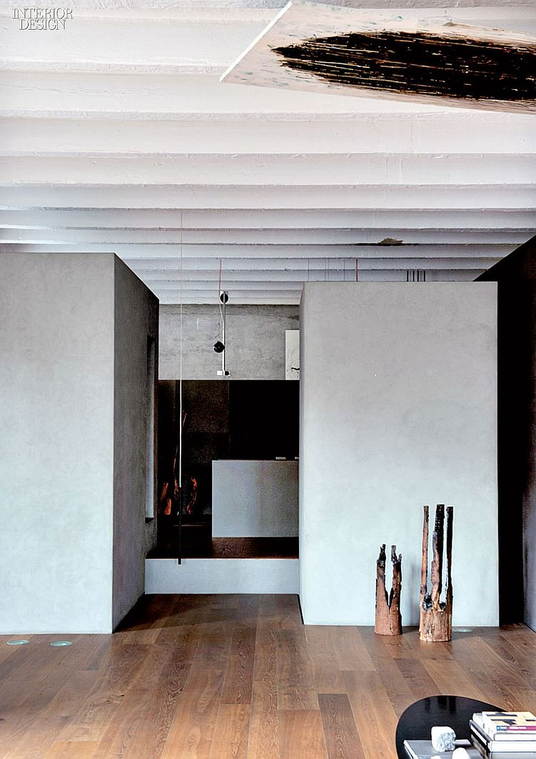 thumbs_28597-living-room-2-como-italy-loft-marco-vido-0814_jpg_0x1064_q91_crop_sharpen