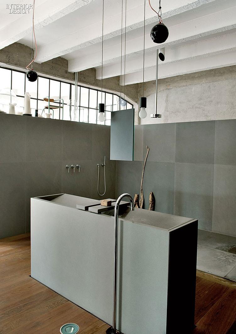 thumbs_3321-master-bathroom-como-italy-loft-marco-vido-0814_jpg_0x1064_q91_crop_sharpen
